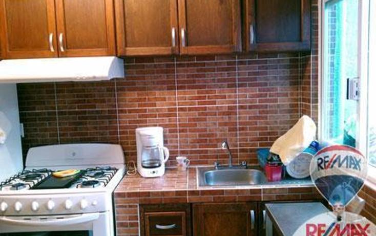 Foto de casa en venta en  , tzompantle norte, cuernavaca, morelos, 2012493 No. 04