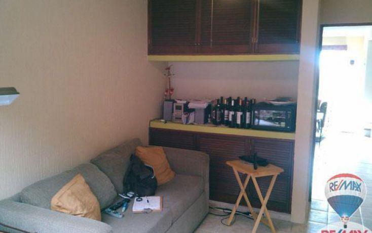 Foto de casa en venta en, tzompantle norte, cuernavaca, morelos, 2012493 no 06