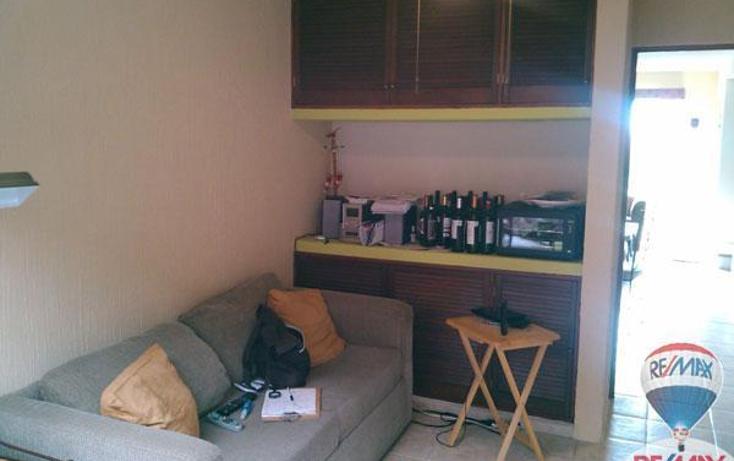 Foto de casa en venta en  , tzompantle norte, cuernavaca, morelos, 2012493 No. 06