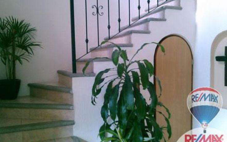 Foto de casa en venta en, tzompantle norte, cuernavaca, morelos, 2012493 no 07