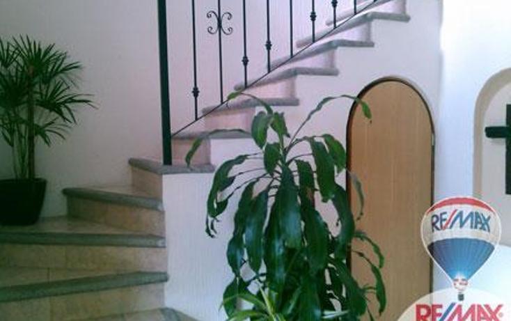 Foto de casa en venta en  , tzompantle norte, cuernavaca, morelos, 2012493 No. 07