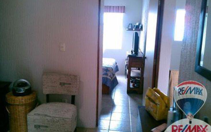 Foto de casa en venta en, tzompantle norte, cuernavaca, morelos, 2012493 no 09