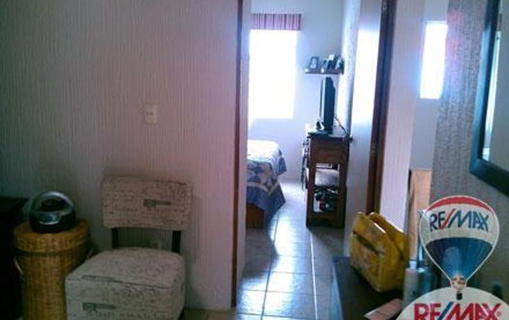 Foto de casa en venta en  , tzompantle norte, cuernavaca, morelos, 2012493 No. 09