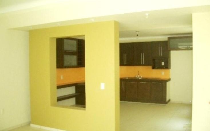 Foto de casa en venta en  , tzompantle norte, cuernavaca, morelos, 395742 No. 11