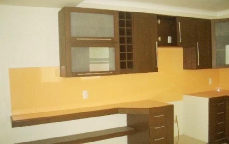 Foto de casa en venta en  , tzompantle norte, cuernavaca, morelos, 395742 No. 12