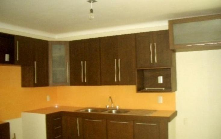Foto de casa en venta en  , tzompantle norte, cuernavaca, morelos, 395742 No. 13