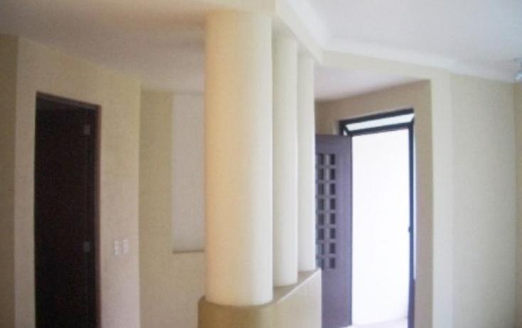 Foto de casa en venta en  , tzompantle norte, cuernavaca, morelos, 395742 No. 15