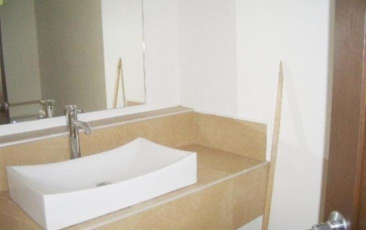 Foto de casa en venta en  , tzompantle norte, cuernavaca, morelos, 395742 No. 17