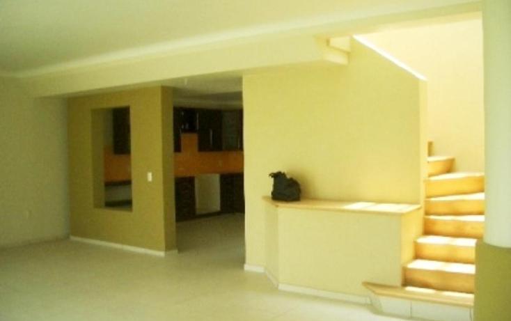 Foto de casa en venta en  , tzompantle norte, cuernavaca, morelos, 395742 No. 20