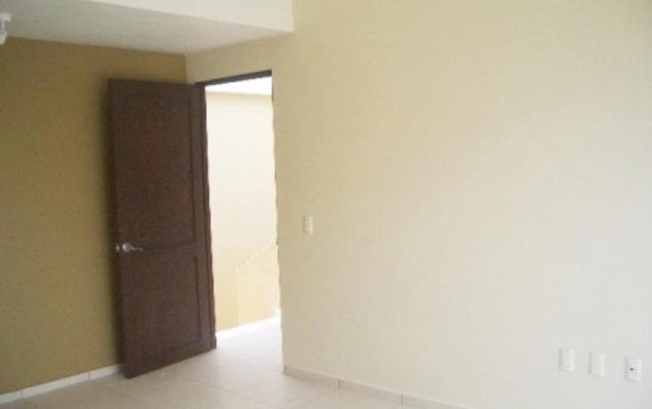 Foto de casa en venta en  , tzompantle norte, cuernavaca, morelos, 395742 No. 21
