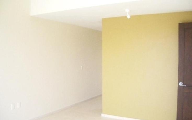 Foto de casa en venta en  , tzompantle norte, cuernavaca, morelos, 395742 No. 22
