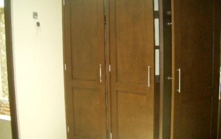 Foto de casa en venta en  , tzompantle norte, cuernavaca, morelos, 395742 No. 24