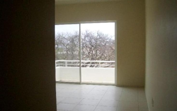 Foto de casa en venta en  , tzompantle norte, cuernavaca, morelos, 395742 No. 25