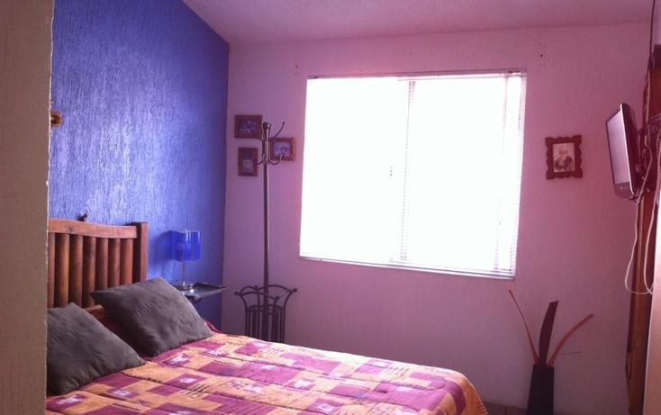 Foto de casa en venta en  , tzompantle norte, cuernavaca, morelos, 605398 No. 07