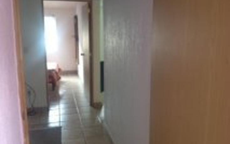 Foto de casa en venta en  , tzompantle norte, cuernavaca, morelos, 605398 No. 10