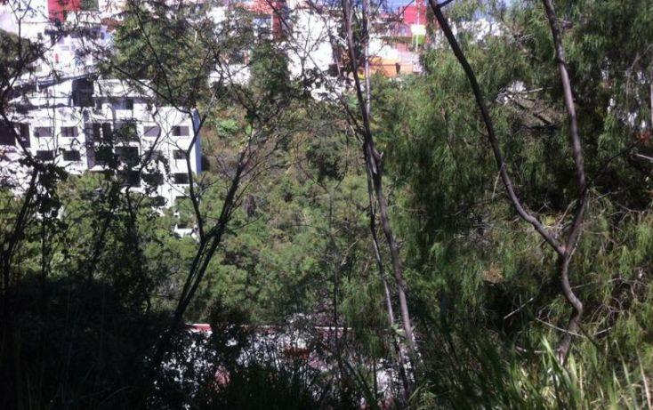 Foto de terreno habitacional en venta en tzompantle, santa maría ahuacatitlán, cuernavaca, morelos, 1736060 no 04