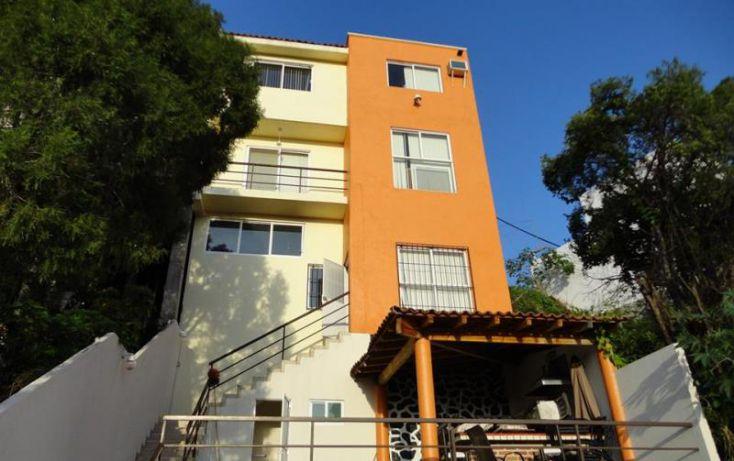 Foto de casa en renta en tzompantle, tzompantle norte, cuernavaca, morelos, 1735486 no 01