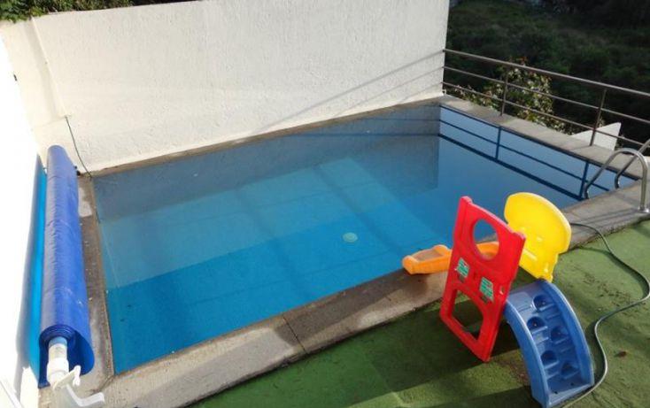 Foto de casa en renta en tzompantle, tzompantle norte, cuernavaca, morelos, 1735486 no 02