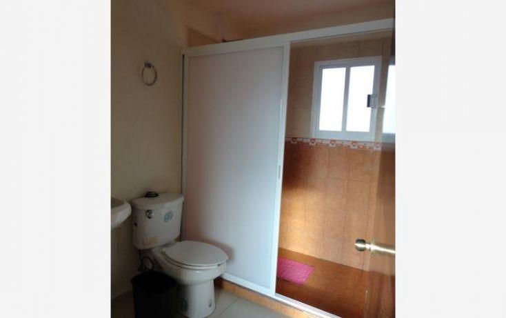 Foto de casa en renta en tzompantle, tzompantle norte, cuernavaca, morelos, 1735486 no 04