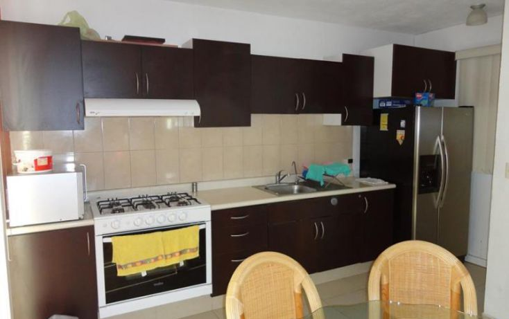 Foto de casa en renta en tzompantle, tzompantle norte, cuernavaca, morelos, 1735486 no 05