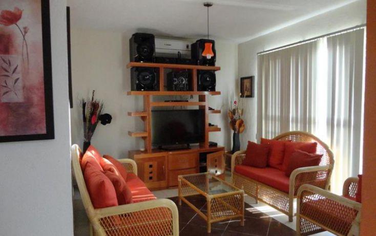 Foto de casa en renta en tzompantle, tzompantle norte, cuernavaca, morelos, 1735486 no 09