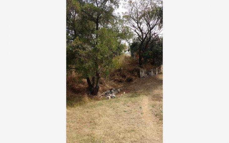 Foto de terreno habitacional en venta en tzompantle, tzompantle norte, cuernavaca, morelos, 1736220 no 05