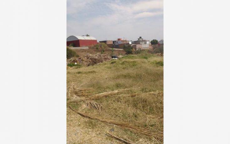Foto de terreno habitacional en venta en tzompantle, tzompantle norte, cuernavaca, morelos, 1736220 no 08