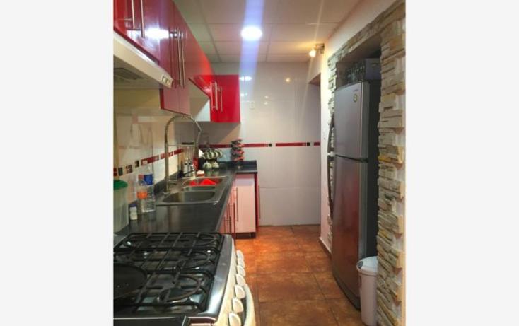 Foto de casa en venta en tzotziles 1, cerrito colorado, quer?taro, quer?taro, 1762714 No. 03