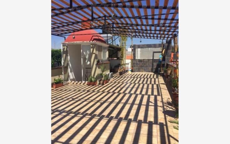 Foto de casa en venta en tzotziles 1, cerrito colorado, quer?taro, quer?taro, 1762714 No. 06