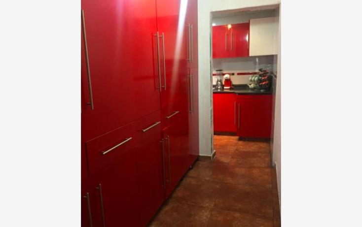 Foto de casa en venta en tzotziles 1, cerrito colorado, quer?taro, quer?taro, 1762714 No. 09