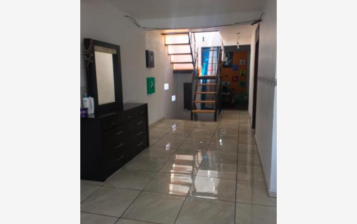 Foto de casa en venta en tzotziles 1, cerrito colorado, quer?taro, quer?taro, 1762714 No. 12