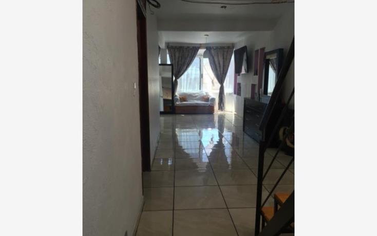 Foto de casa en venta en tzotziles 1, cerrito colorado, quer?taro, quer?taro, 1762714 No. 13