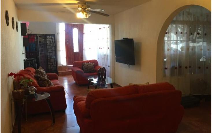 Foto de casa en venta en tzotziles 1, cerrito colorado, quer?taro, quer?taro, 1762714 No. 14