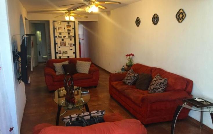 Foto de casa en venta en tzotziles 1, cerrito colorado, quer?taro, quer?taro, 1762714 No. 15