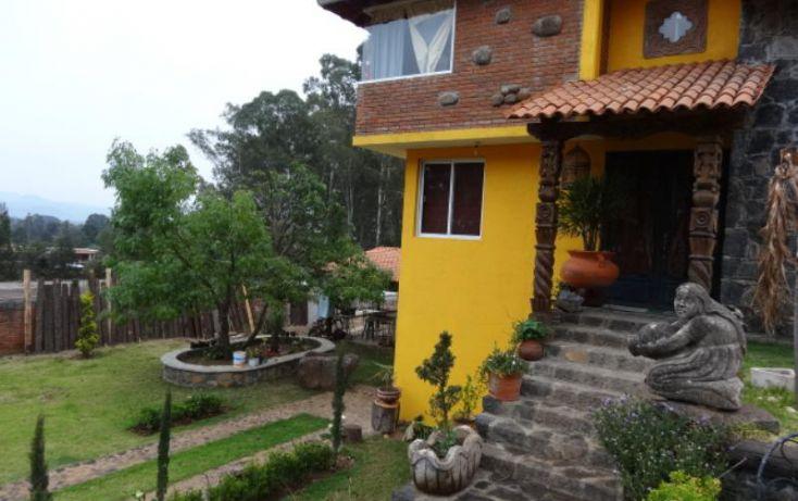 Foto de casa en venta en, tzurumutaro, pátzcuaro, michoacán de ocampo, 1470907 no 01