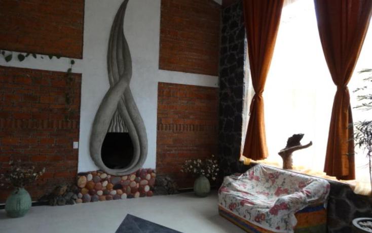 Foto de casa en venta en  , tzurumutaro, p?tzcuaro, michoac?n de ocampo, 1470907 No. 02