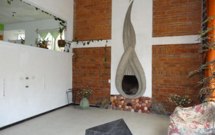 Foto de casa en venta en, tzurumutaro, pátzcuaro, michoacán de ocampo, 1470907 no 03