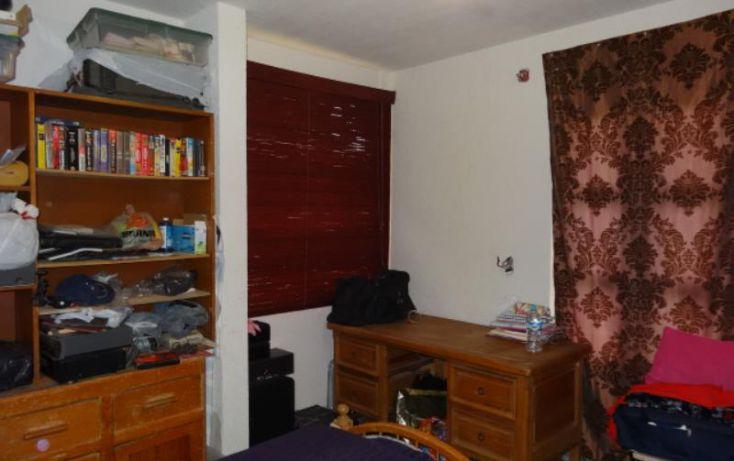 Foto de casa en venta en, tzurumutaro, pátzcuaro, michoacán de ocampo, 1470907 no 04