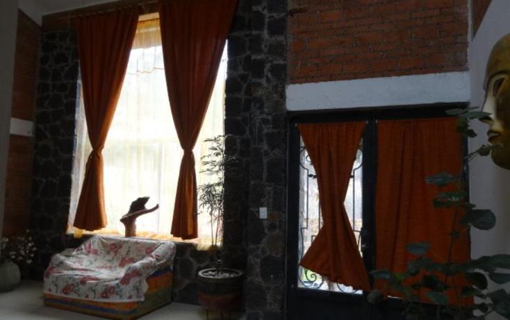 Foto de casa en venta en  , tzurumutaro, p?tzcuaro, michoac?n de ocampo, 1470907 No. 06