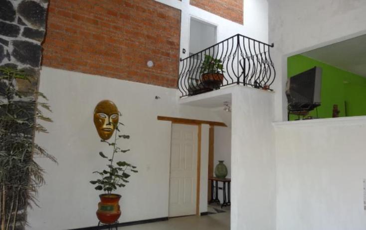 Foto de casa en venta en  , tzurumutaro, p?tzcuaro, michoac?n de ocampo, 1470907 No. 07