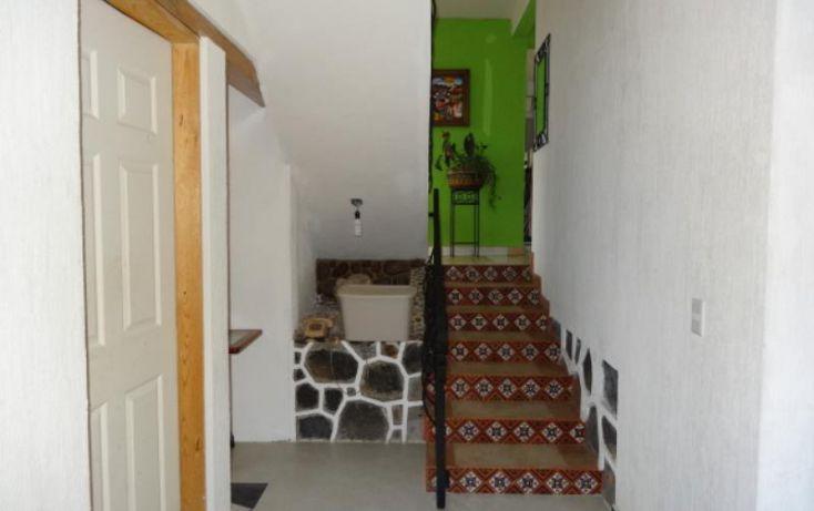 Foto de casa en venta en, tzurumutaro, pátzcuaro, michoacán de ocampo, 1470907 no 08
