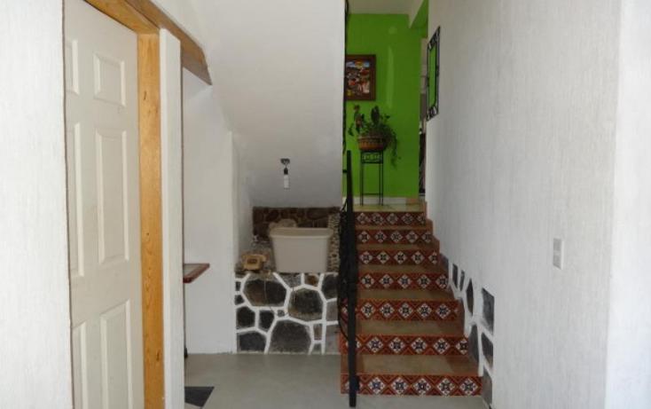 Foto de casa en venta en  , tzurumutaro, p?tzcuaro, michoac?n de ocampo, 1470907 No. 08