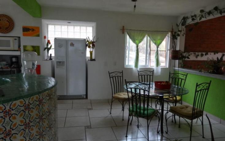 Foto de casa en venta en  , tzurumutaro, p?tzcuaro, michoac?n de ocampo, 1470907 No. 09