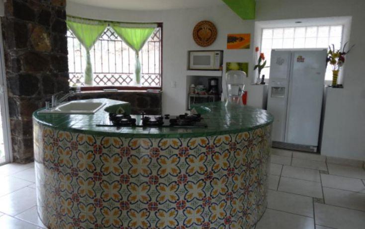 Foto de casa en venta en, tzurumutaro, pátzcuaro, michoacán de ocampo, 1470907 no 10
