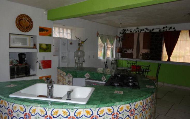 Foto de casa en venta en, tzurumutaro, pátzcuaro, michoacán de ocampo, 1470907 no 11