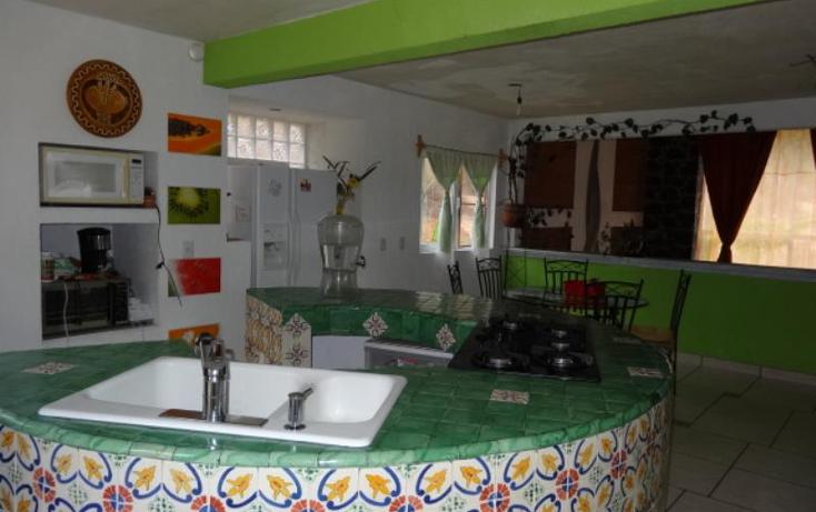Foto de casa en venta en  , tzurumutaro, p?tzcuaro, michoac?n de ocampo, 1470907 No. 11