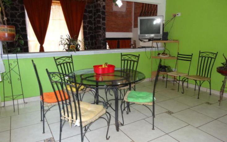 Foto de casa en venta en, tzurumutaro, pátzcuaro, michoacán de ocampo, 1470907 no 12