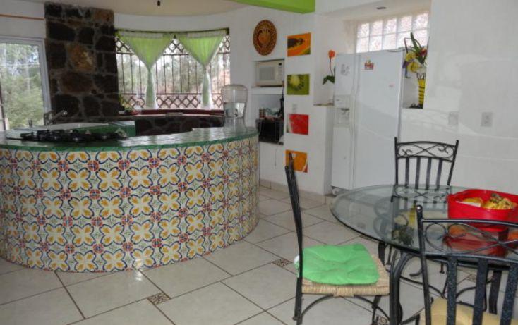 Foto de casa en venta en, tzurumutaro, pátzcuaro, michoacán de ocampo, 1470907 no 13