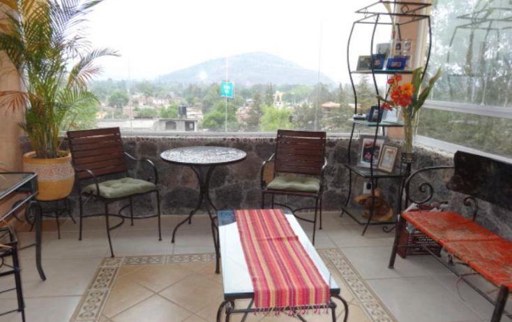 Foto de casa en venta en, tzurumutaro, pátzcuaro, michoacán de ocampo, 1470907 no 14