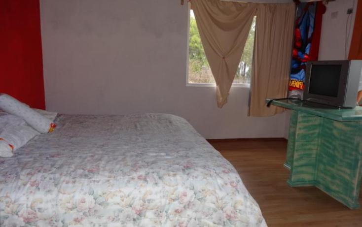 Foto de casa en venta en  , tzurumutaro, p?tzcuaro, michoac?n de ocampo, 1470907 No. 17